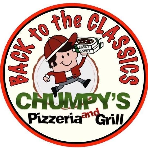 Chumpy's Pizzeria & Grill