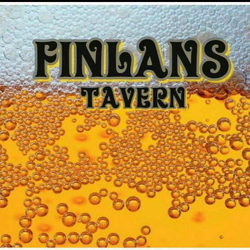Finlan's Tavern