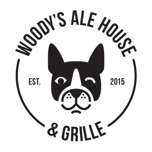 Woodys Ale House and Grille