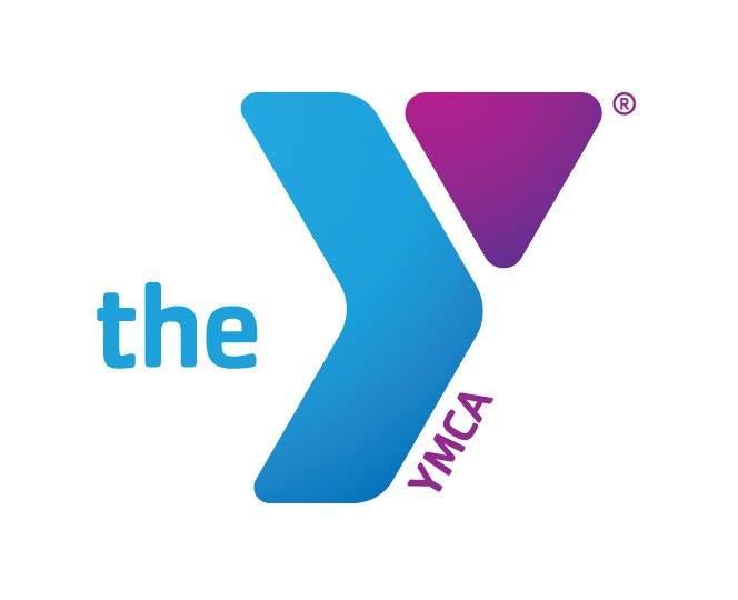 Bradford County YMCA