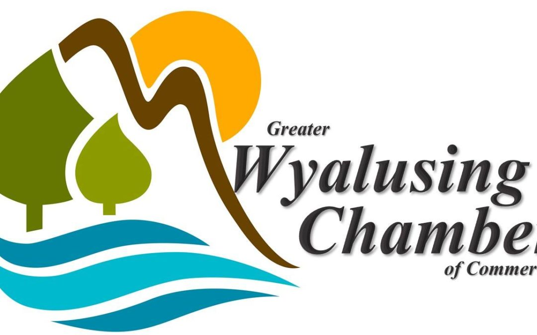 Greater Wyalusing Chamber of Commerce