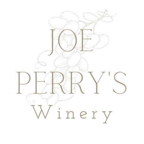 Joe Perry's Winery