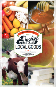 local goods guide cover